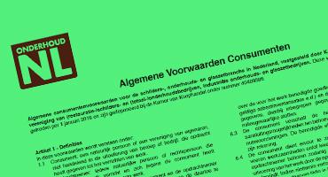 NL_consumentvoorwaard-370x200