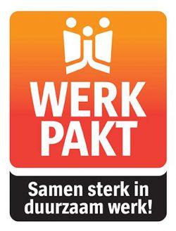logo-werkpakt_0